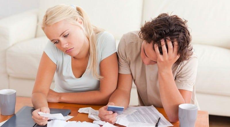 как оформить кредитные каникулы в ВТБ 24