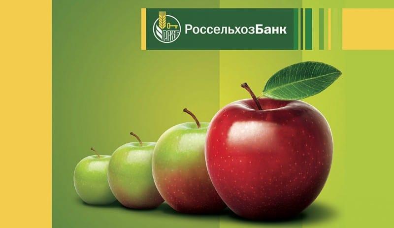 kreditnye karty rosselxozbanka6 e1474145129192 - Кредитная карта Россельхозбанка: условия