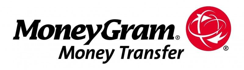системы денежных переводов