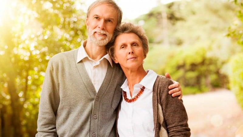 накопительная пенсия в Сбербанке