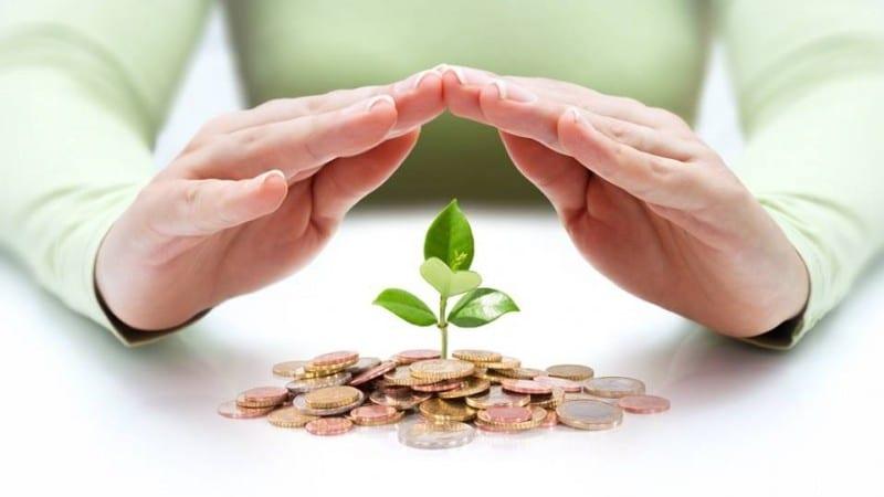 список надежности банков