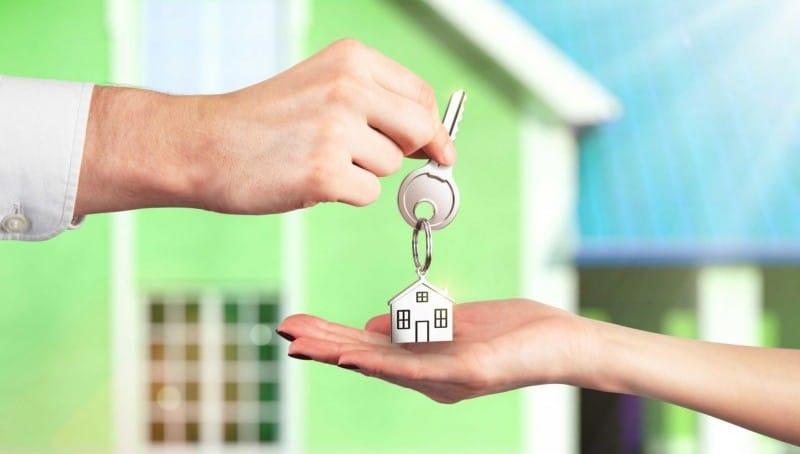 Сбербанк ипотека на вторичное жилье