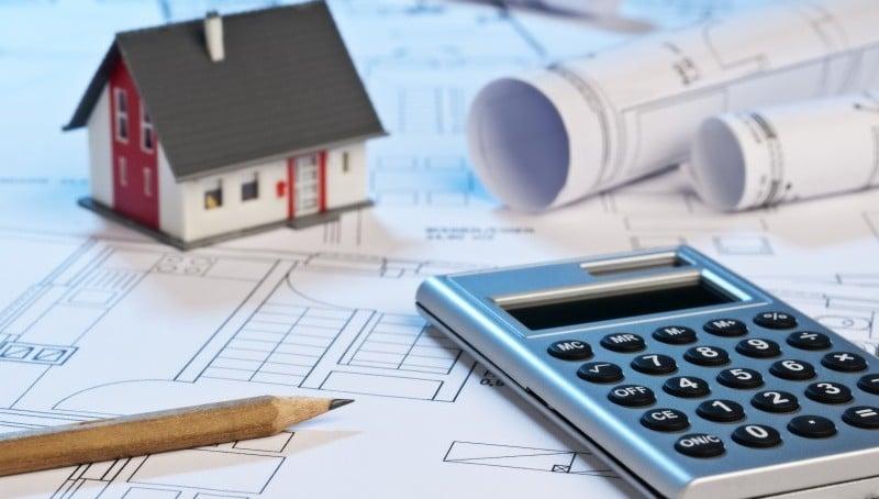 Сбербанк условия ипотеки вторичного жилья