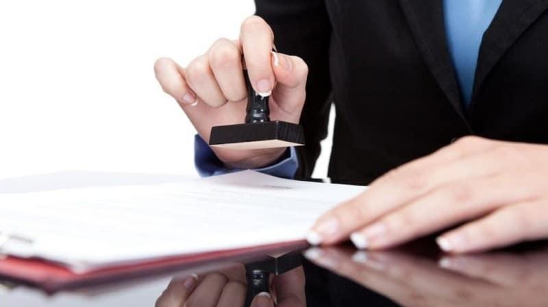 Кредит для ИП в Сбербанке: условия
