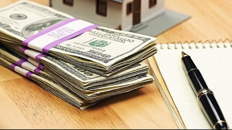 условия кредита Сбербанка для ИП