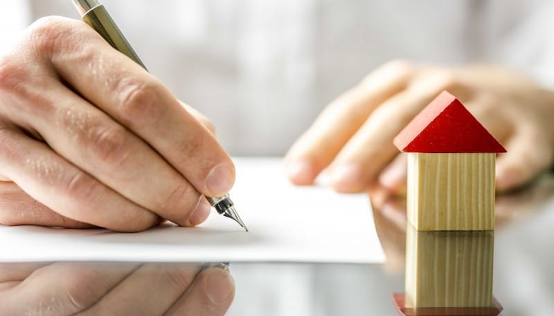 Что такое закладная при ипотеке на квартиру