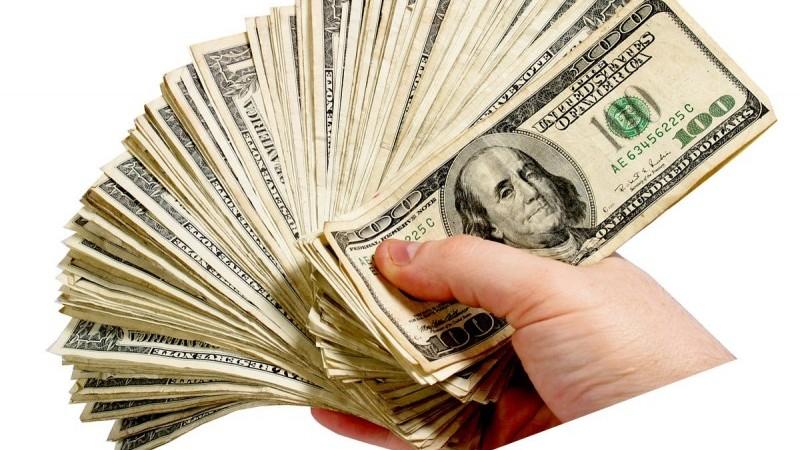 Сбербанк вклад в долларах проценты