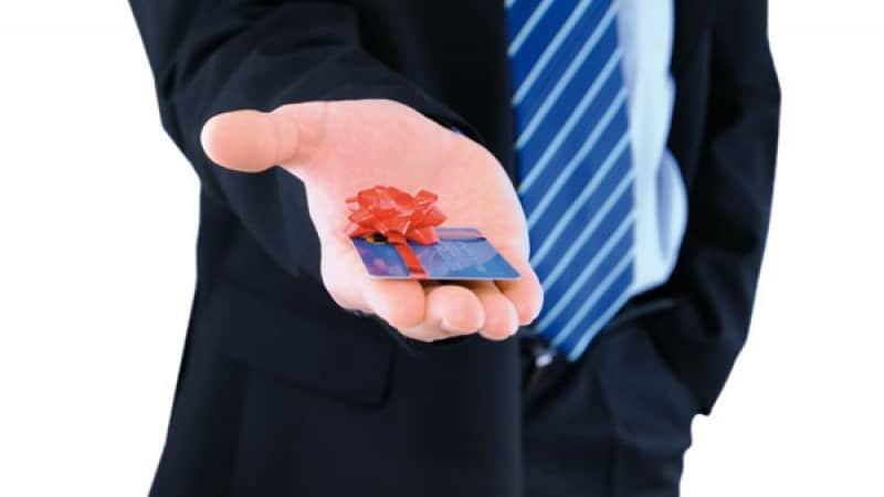 Что такое крейс период по кредитной карте