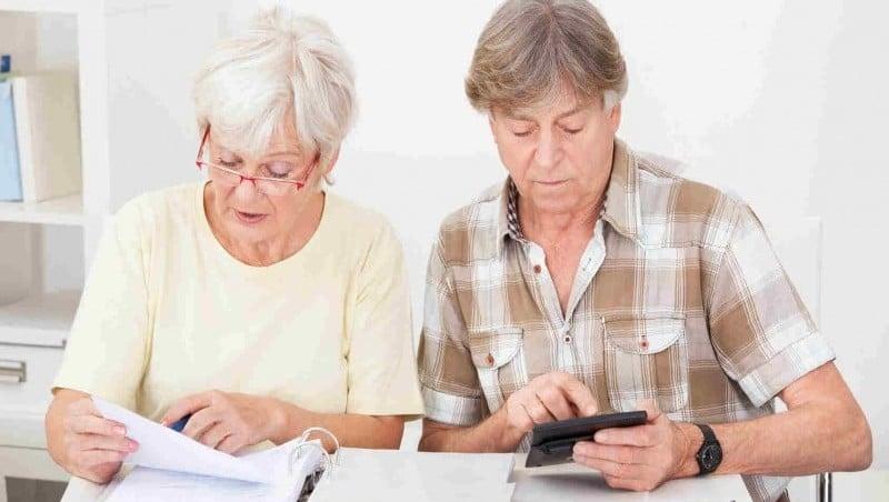 кредитные карты пенсионерам до 75 лет