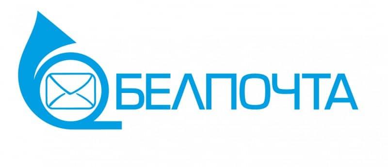 познакомиться с геем из беларуси