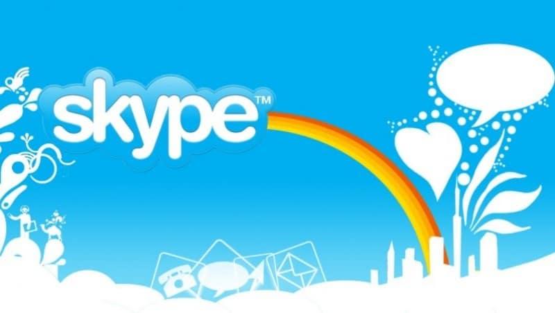 Как положить деньги на Скайп через терминал, Сбербанк Онлайн