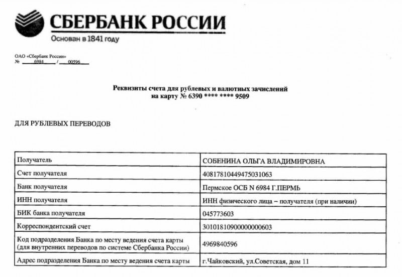 КПП по БИК банка