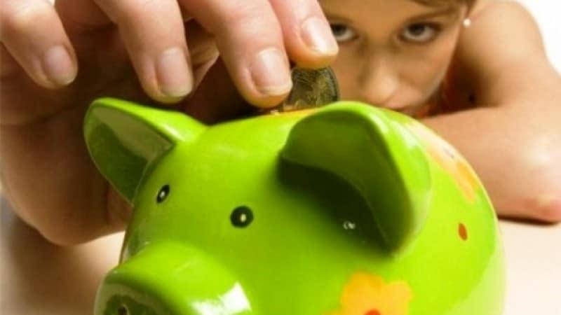 какая сумма застрахована государством по вкладам