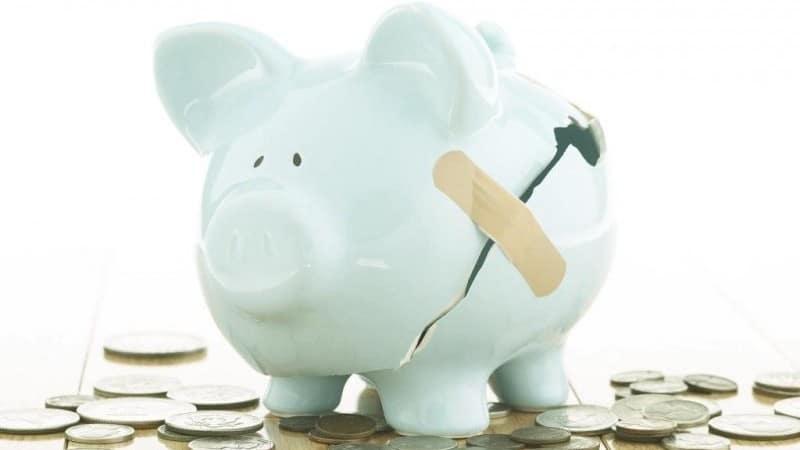 дадут ли кредит с плохой кредитной историей