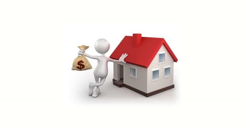 на каких условиях дают ипотеку