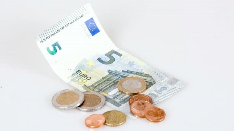 кредит в банке с отозванной лицензией