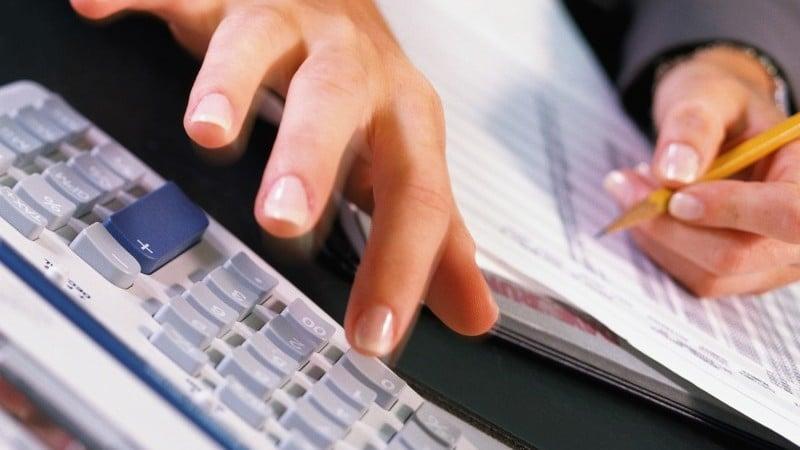 потребительский кредит без залога без поручителей