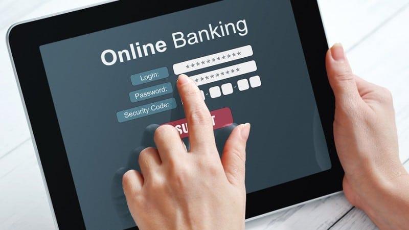 система интернет банкинг
