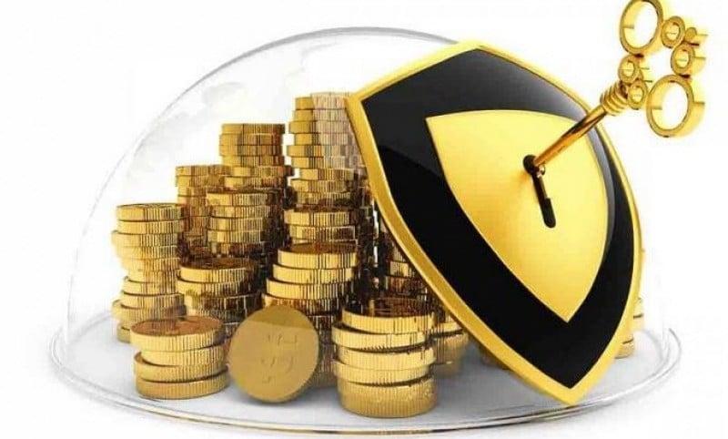 страховые выплаты по вкладам