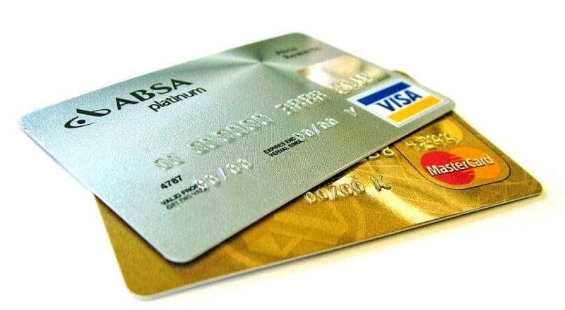 как узнать срок действия карты visa Сбербанк