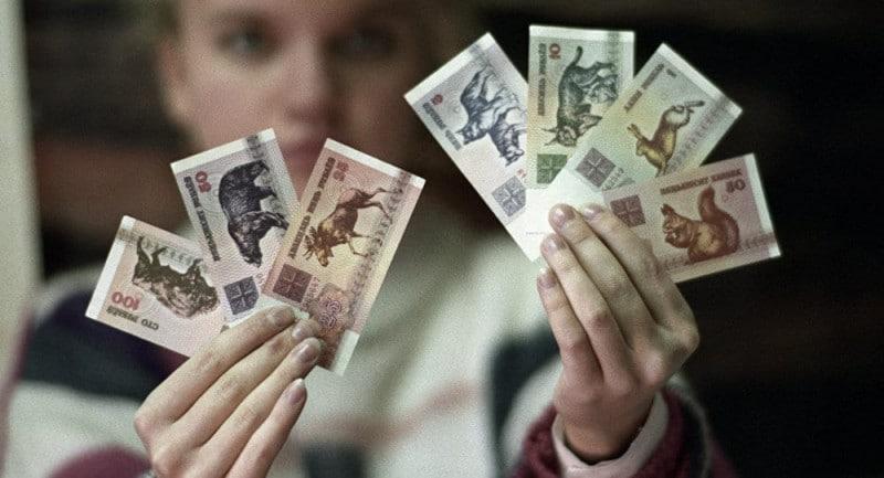 1000-rossijskix-rublej-v-belorusskix-rublyax3