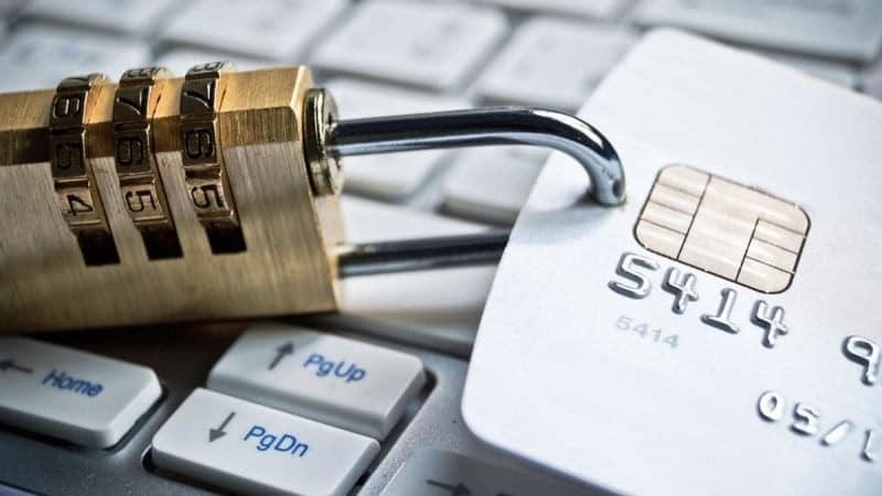 СМС ваша банковская карта заблокирована