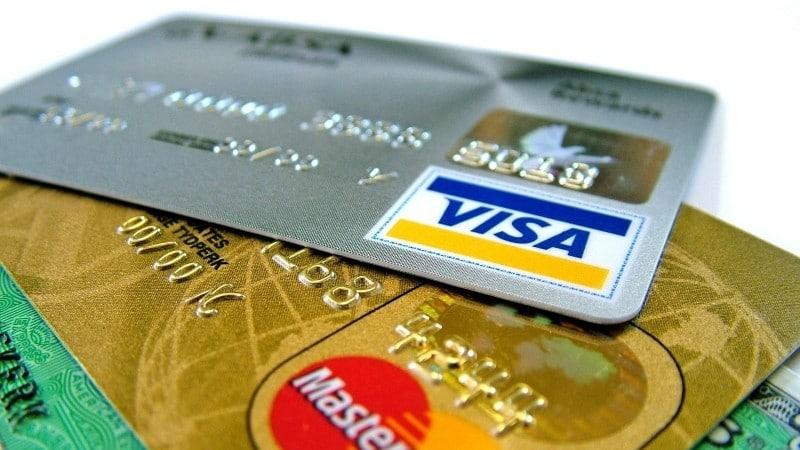 Что такое банковская карта