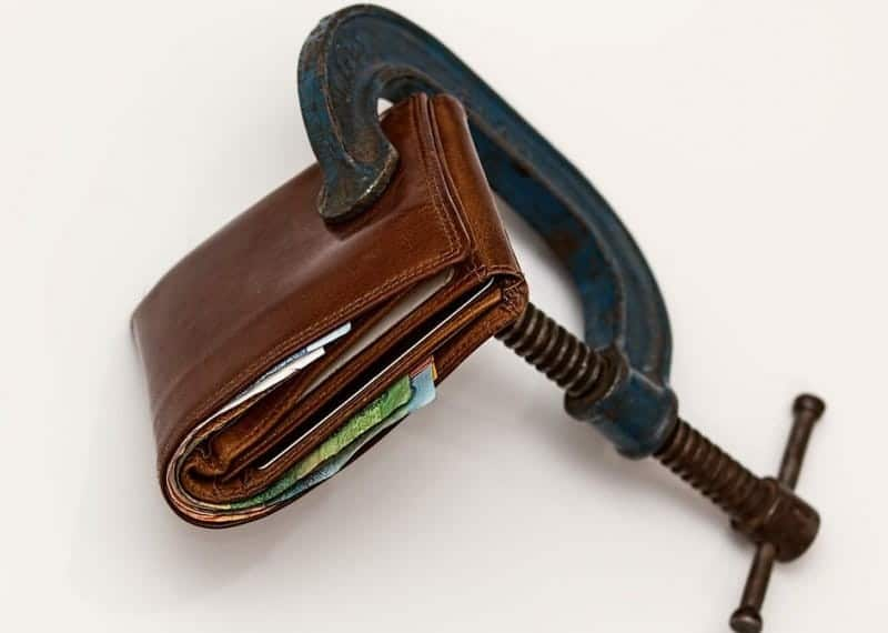 Что делать если банк подал в суд за неуплату кредита