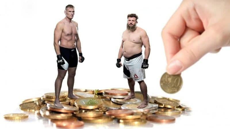 где взять 200000 рублей