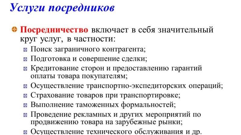 где заработать 200000 рублей срочно
