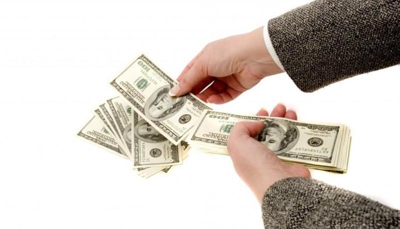 если не платить кредит банку Тинькофф