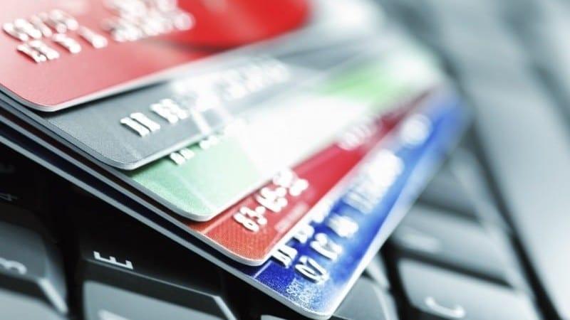 оформить кредитную карту Хоум Кредит