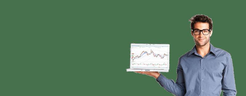 как торговать нефтью на бирже