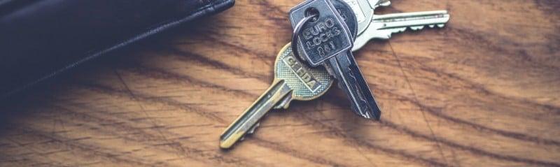 Как правильно взять ипотеку на квартиру