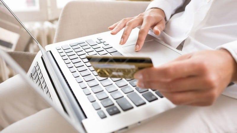 можно ли взять кредит без прописки в паспорте