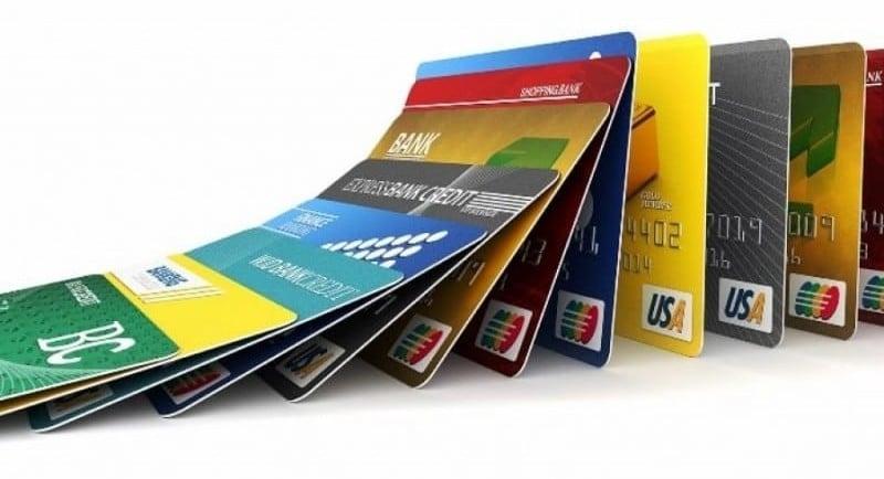 Кредитная карта без комиссии за снятие наличных