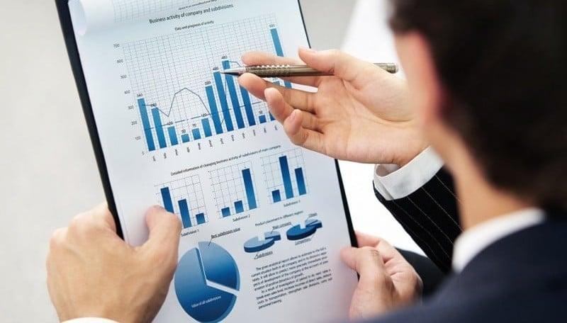 управление кредитным портфелем коммерческого банка