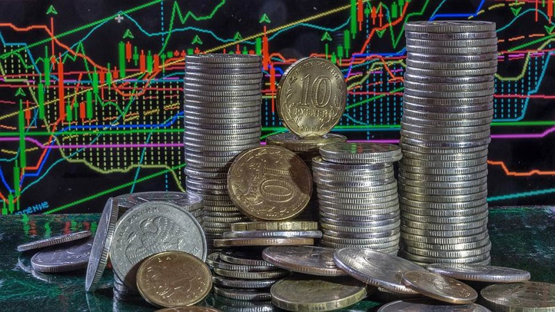 анализ кредитного портфеля коммерческого банка