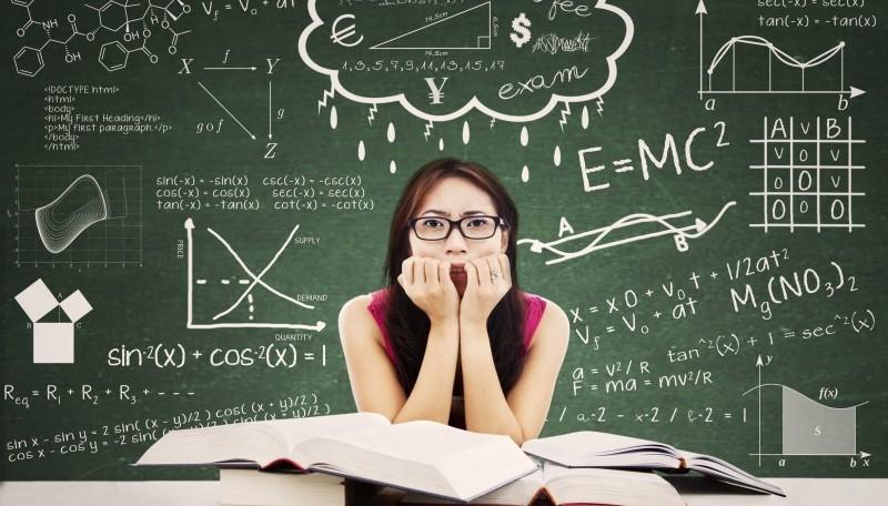как вернуть 13 процентов за учебу