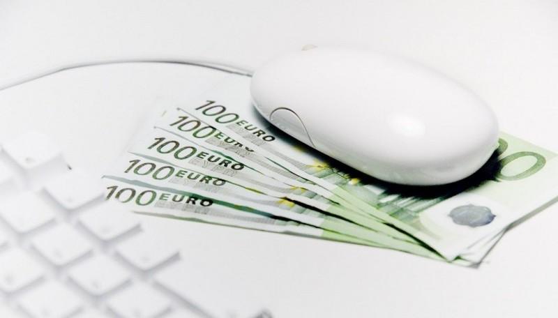 как срочно заработать деньги