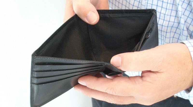 как срочно заработать деньги сегодня