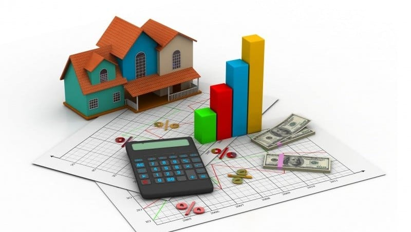 причины отказа в ипотеке в Сбербанке