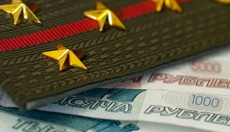 Военная ипотека ВТБ 24: условия, сумма