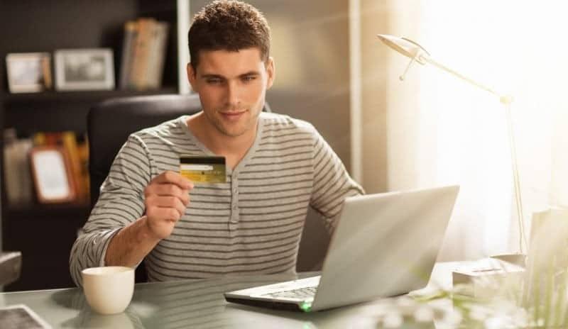 зарплатная карта какого банка лучше