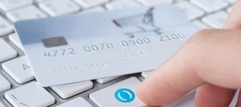 активировать карту банка Открытие через интернет