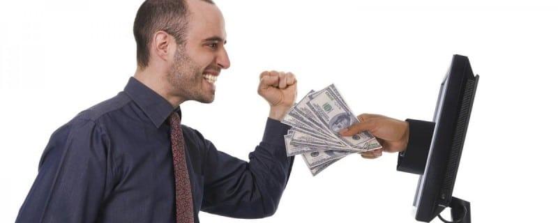 кредит предварительно одобрен Сбербанк