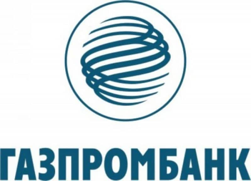 debetovaya-karta-Gazprombanka.1jpg