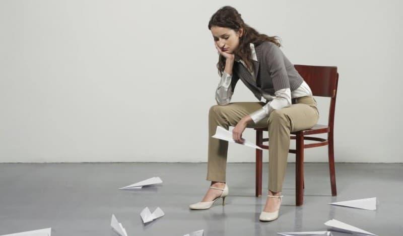закон о банкротстве физического лица