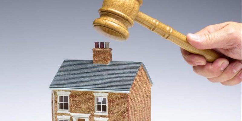 банкротство физ лиц закон