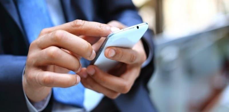 как подключить мобильный банк Промсвязьбанка через телефон